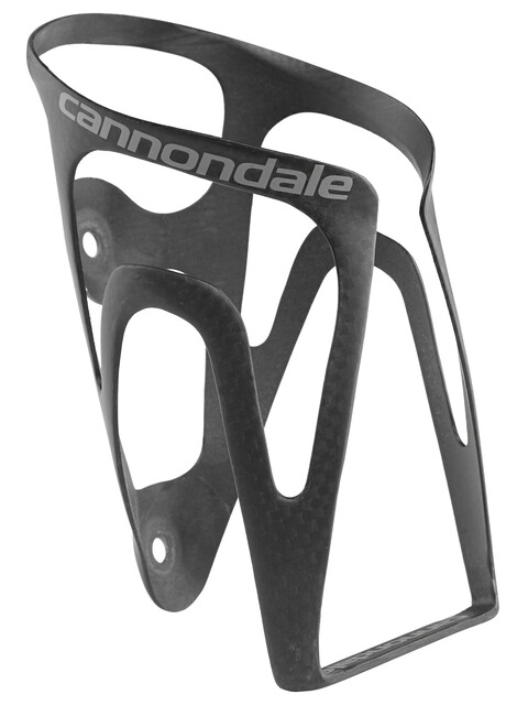 Cannondale Carbon Speed C Cage BBQ